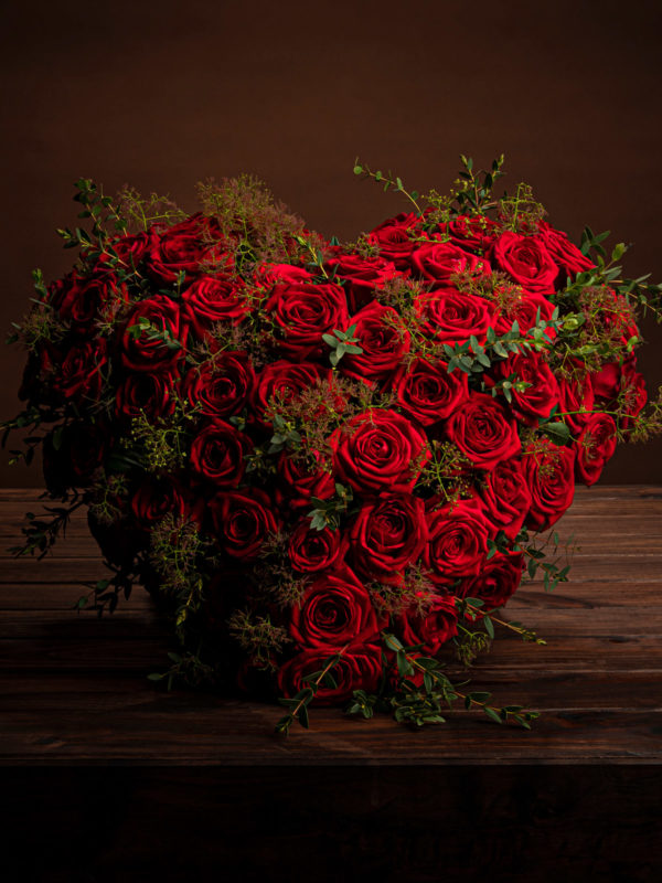 jane-luce-bouquets-deuil-coeur-plein-1