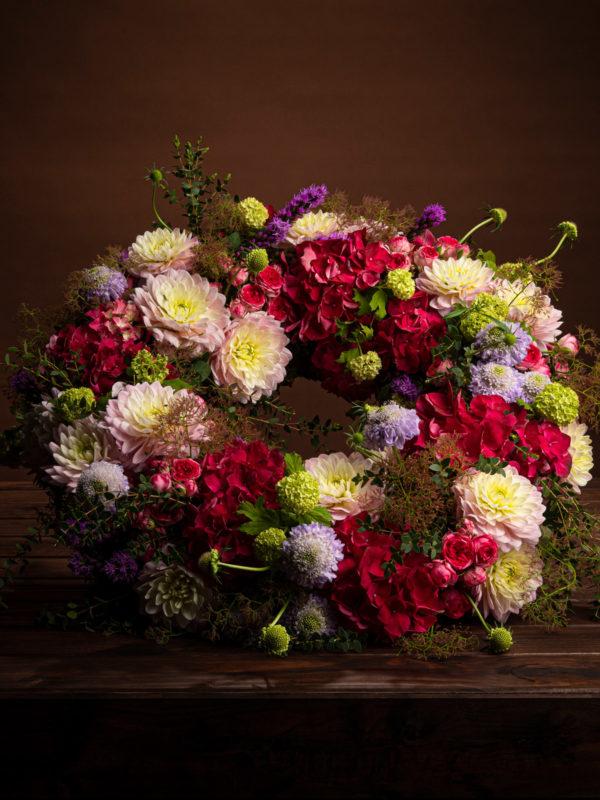 jane-luce-bouquets-deuil-couronne-1
