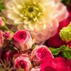 jane-luce-bouquets-deuil-couronne-2