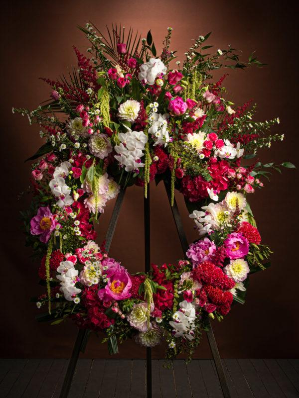 jane-luce-bouquets-deuil-couronne-autel-1