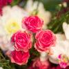 jane-luce-bouquets-deuil-couronne-autel-2
