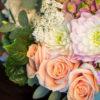 jane-luce-bouquets-deuil-coussin-carre-2