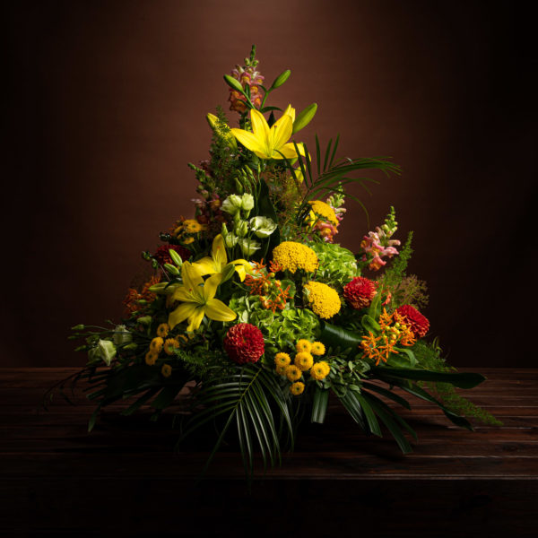 jane-luce-bouquets-deuil-coussin-hauteur-1