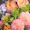 jane-luce-bouquets-deuil-croix-2