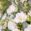 jane-luce-bouquets-deuil-dessus-cercueil-champetre-2