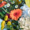 jane-luce-bouquets-deuil-devant-tombe-2