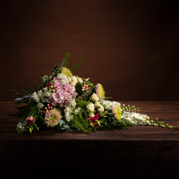 jane-luce-bouquets-deuil-gerbe--main-1