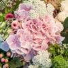 jane-luce-bouquets-deuil-gerbe--main-2