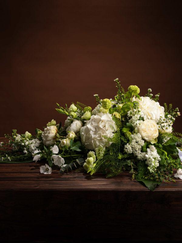 jane-luce-bouquets-deuil-gerbe--piquee-1