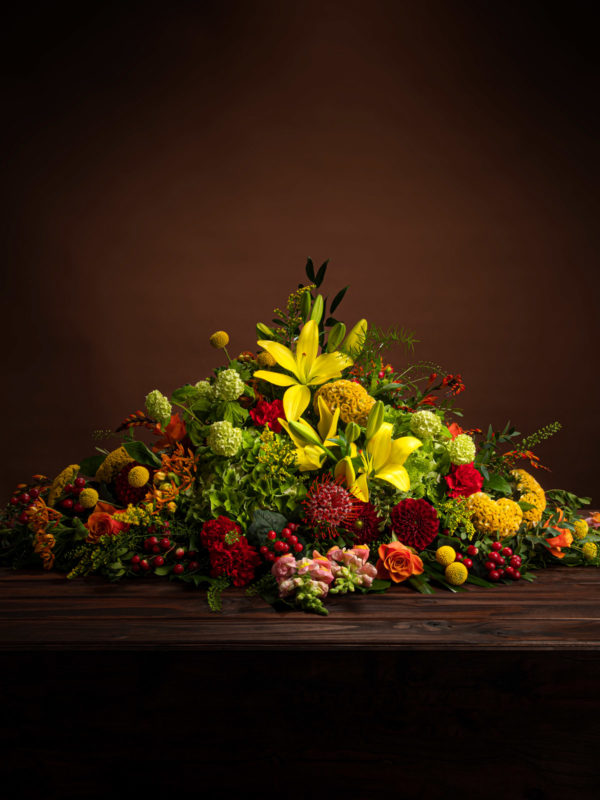 jane-luce-bouquets-deuil-raquette-2