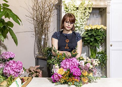 jane-luce-boutique-bouquets-presentation