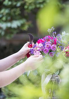 jane-luce-boutique-bouquets