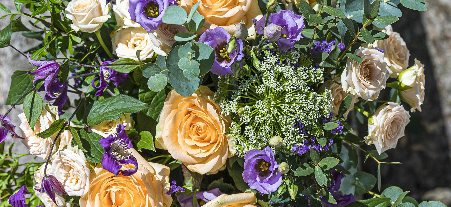 jane-luce-bouquets-header