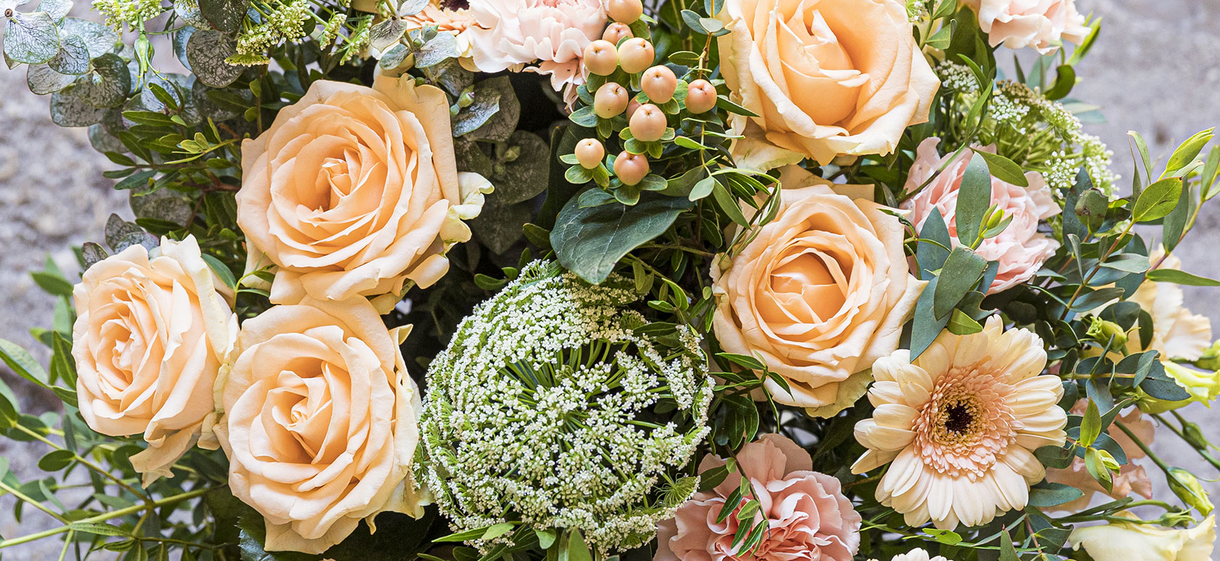 jane-luce-bouquets-header