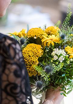 jl-abonnement-bouquets