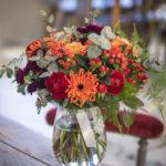 jane-luce-bouquet-denise