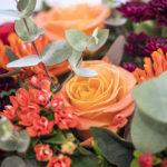 jane-luce-bouquet-denise-2