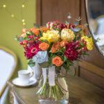 jane-luce-bouquet-doreedoree