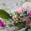 jane-luce-bouquet-jeanne-2