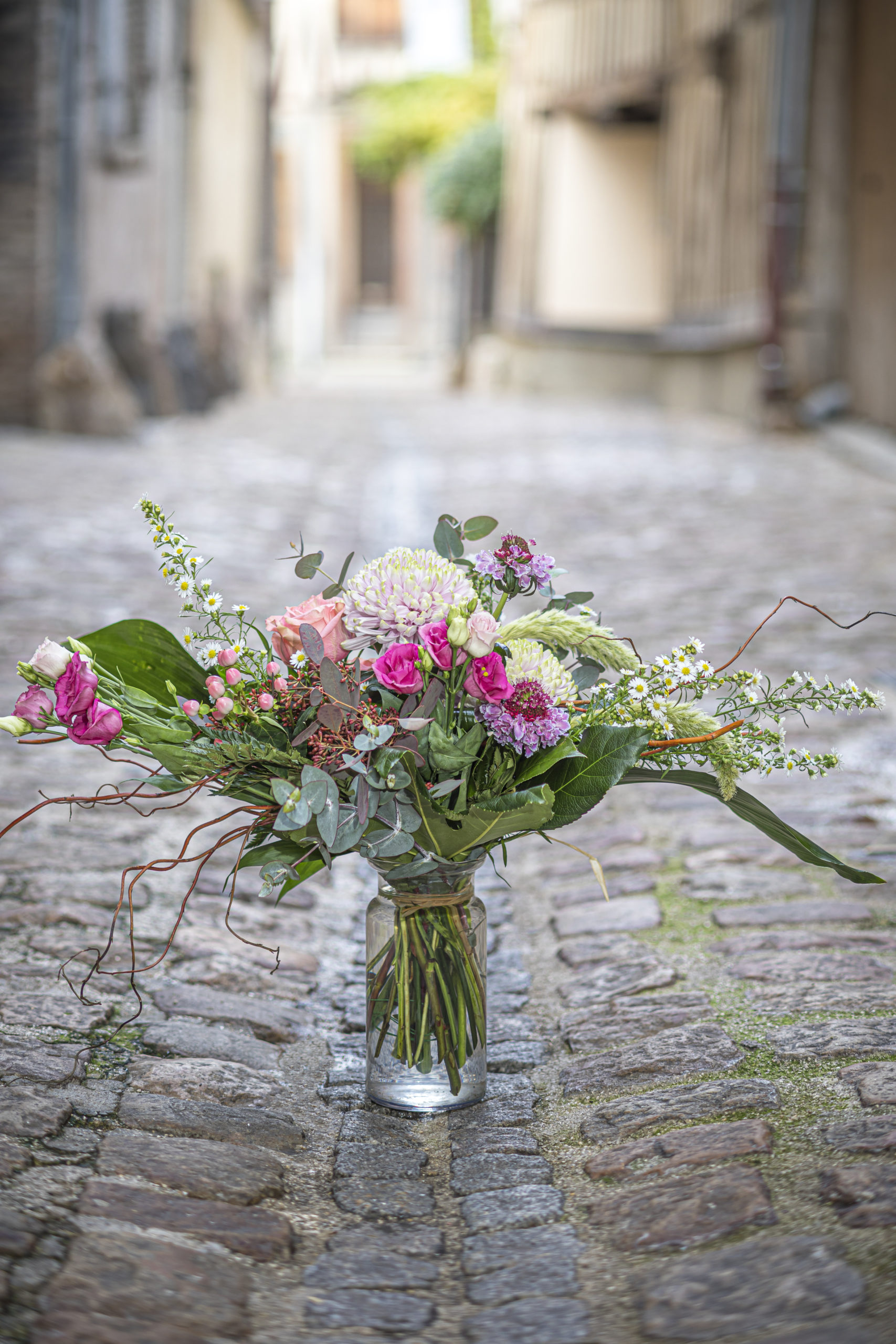 jane-luce-bouquet-jeanne