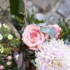 jane-luce-bouquet-jeanne-vuedessus