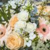 jane-luce-bouquet-marguerite-2