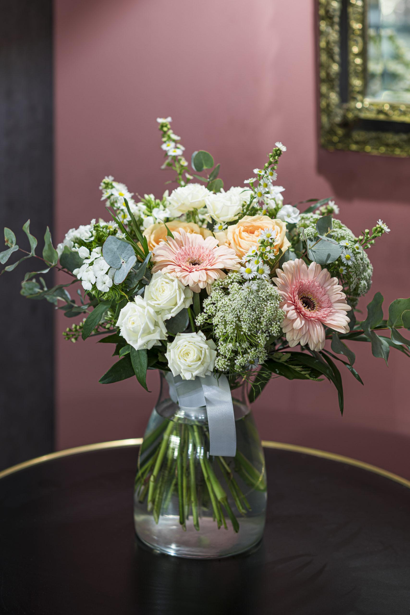 jane-luce-bouquet-marguerite