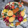 jane-luce-bouquet-vuedessus-doree-doree