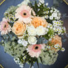 jane-luce-bouquet-vuedessus-esperance